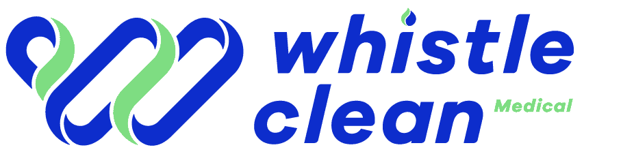 Whistle Clean Australia