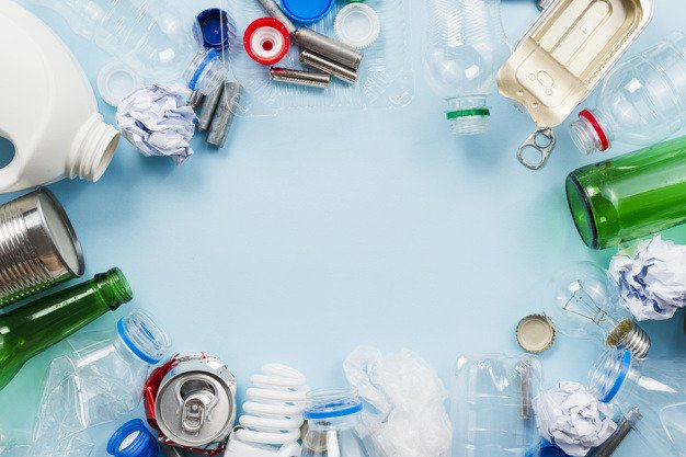 What is Recycling and Why is it Important?