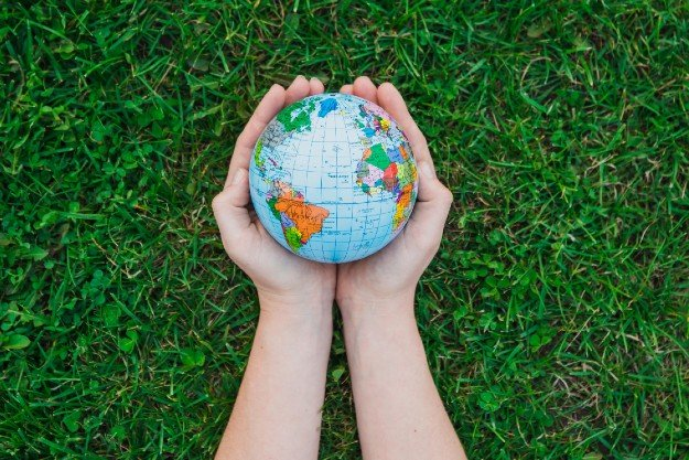 What is Earth Day and Why do we Celebrate it?